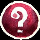 Help Info2 icon