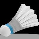 sport, shuttercock icon