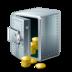 vault, safe, money, keep icon
