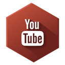 Youtube Old icon