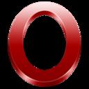 Applic Opera icon