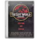 The Lost World Jurassic Park icon