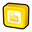microsoft,office,outlook icon