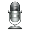 microphone,record,mic icon