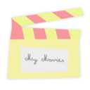 CM Movies icon