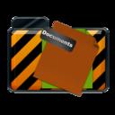 folder,note icon