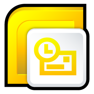 office, microsoft, outlook icon