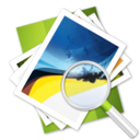 search,image,pic icon