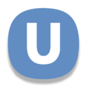 ustream icon
