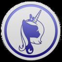 luna,season icon
