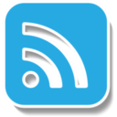 RSS2 icon