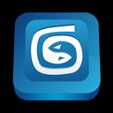 3d, Max, Studio icon