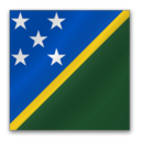solomon,island icon