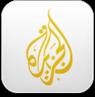 al,jazeera icon