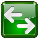 gnome,session,switch icon