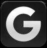 google,authenticator icon