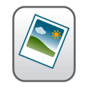 Index img icon