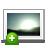Add, Image icon