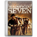 The Magnificent Seven icon