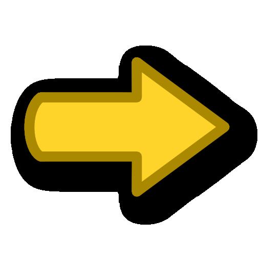ok, forward, correct, right, arrow, yes, next icon