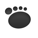 gom icon