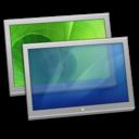 screen,sharing,monitor icon