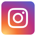 instagram, square, instagram new design, social media icon
