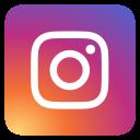 instagram, square, instagram new design, social media icon
