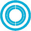 range, mb icon