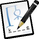 khangman icon