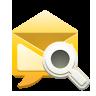 sm, search icon