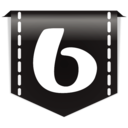 blip,pl icon