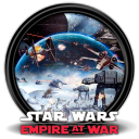 Star Wars Empire at War 4 icon