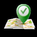 Google Place icon