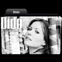 Dido icon
