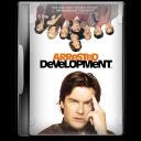 Arrested Development icon