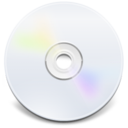 audio,cd,disc icon