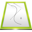 Files Vector File icon