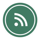 news, subscribe, feed, rss icon