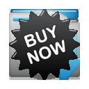 buy, label icon