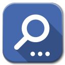 Apps Search And Replace icon