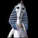 ancient,astronaut icon