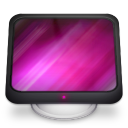 computeron icon