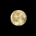 moon,artdesigner,lv icon