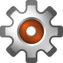 system, preferences icon