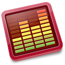 audio, setup, midi icon