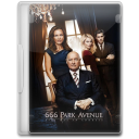 666 Park Avenue 1 icon