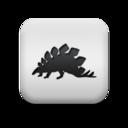 animal,dinosaur icon