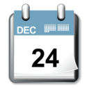 date, calendar, event icon