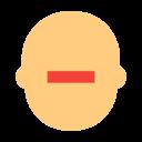 bad decision icon